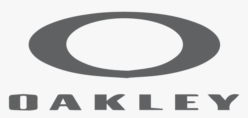 Oakley Hd Png Download Kindpng