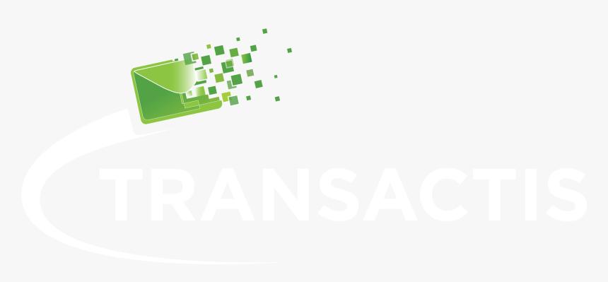 Trans Fast Money Logo Png Download Graphic Design Transparent Png Kindpng