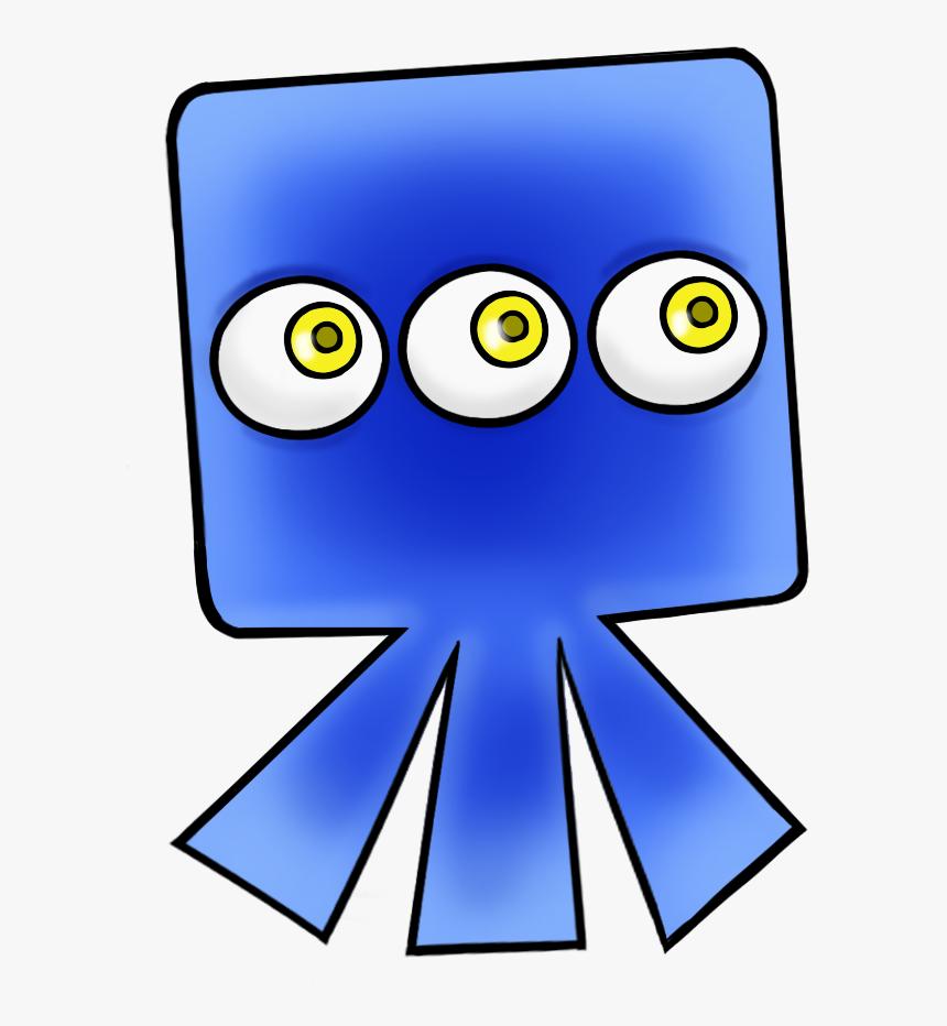 Wisp Clip Art