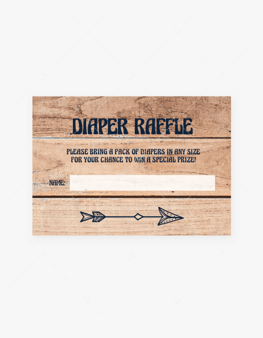 This is a photo of Free Printable Baby Shower Raffle Tickets regarding downloadable