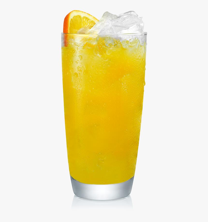 Juice Drinks, HD Png Download, Free Download