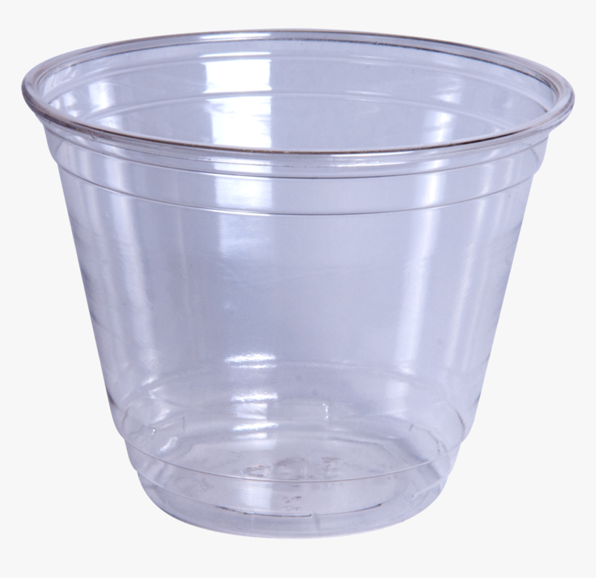 Yeseco Sustainable Food Packaging - Plastic Cup Png, Transparent Png, Free Download