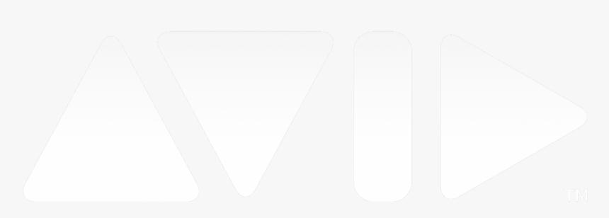 Avid Logo Png Transparent , Png Download, Png Download, Free Download