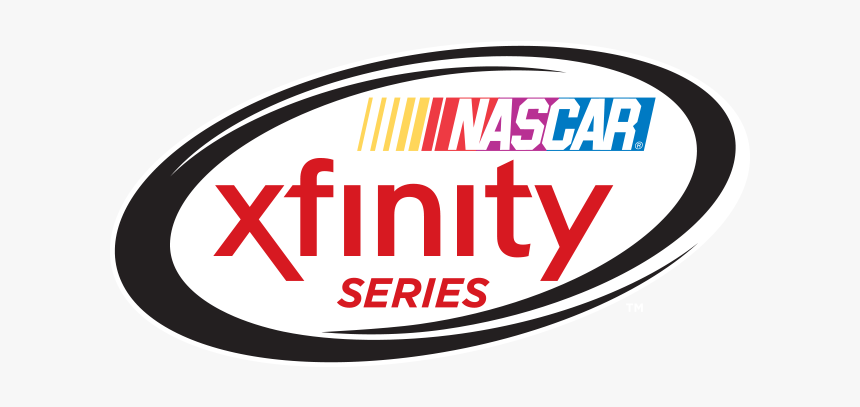 Xfinity Series, HD Png Download, Free Download