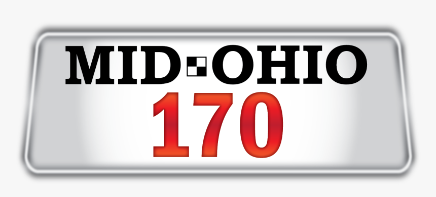M#ohio 170 Logo - Penn Manor High School, HD Png Download, Free Download