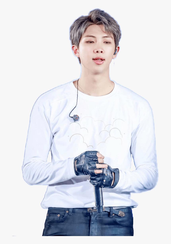 Bts Rm Rap Monster Kimnamjoon Kim Namjoon Bangtan Kpop   Rm In ...