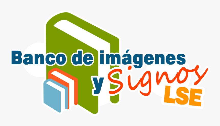 Transparent Signo De Pregunta Png - Lse Lengua De Signos Española, Png Download, Free Download