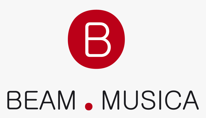 Beam - Musica - Sheaffer Pen Logo, HD Png Download, Free Download