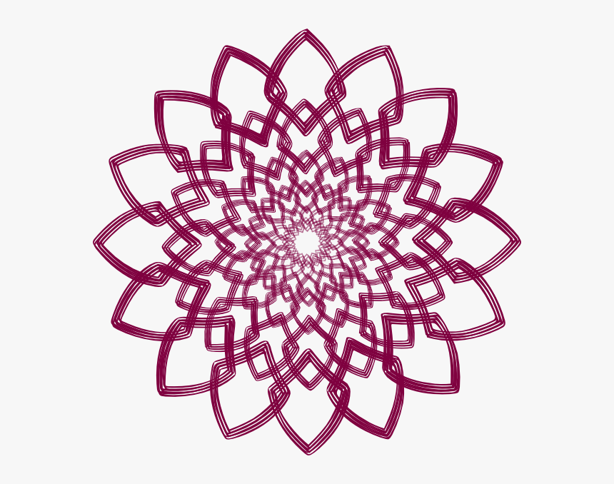 Mindfulness Colouring, HD Png Download, Free Download