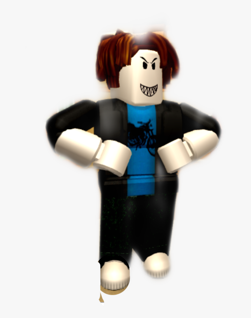 Brown Hair T Shirt Roblox