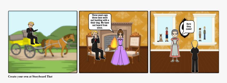 Cartoon, HD Png Download, Free Download