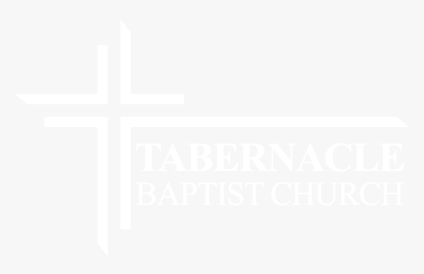 Tabernacle Baptist Church - Bobby Sands Mural, HD Png Download, Free Download