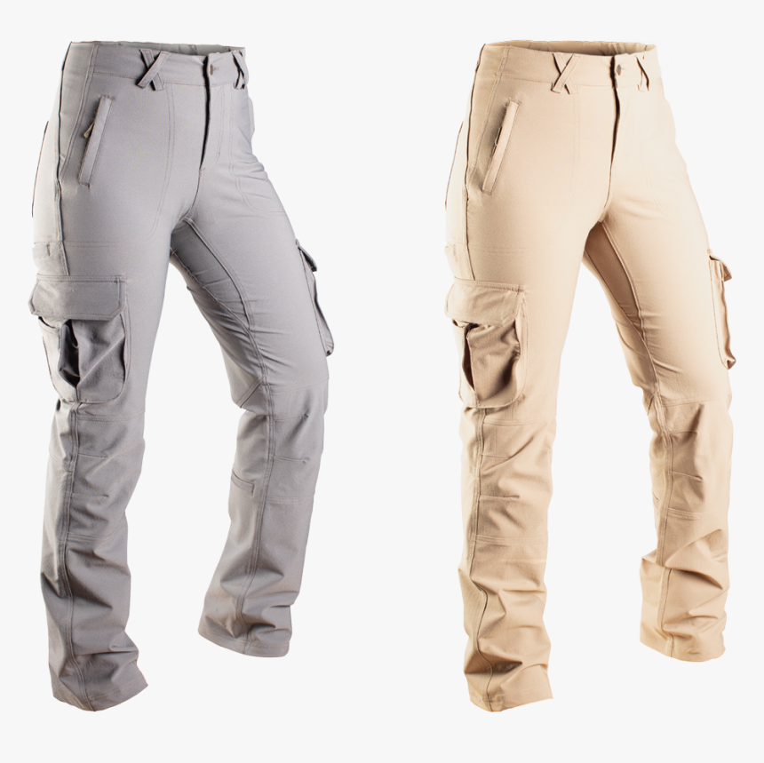 Kadri Valkyrie Field Pant - First Spear Valkyrie Pants, HD Png Download, Free Download