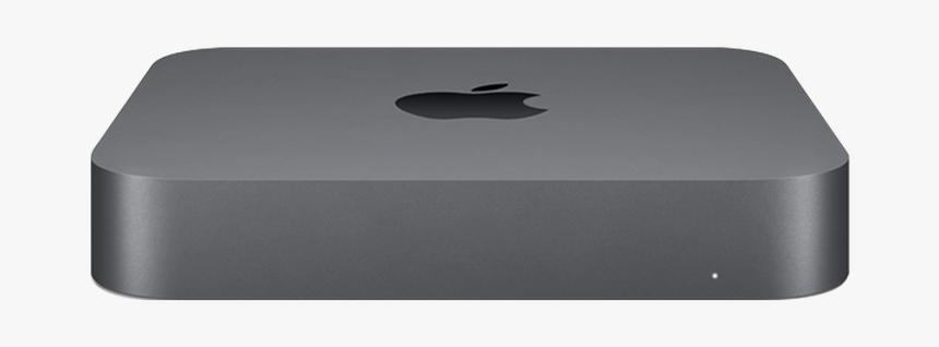 Mac Mini, HD Png Download, Free Download