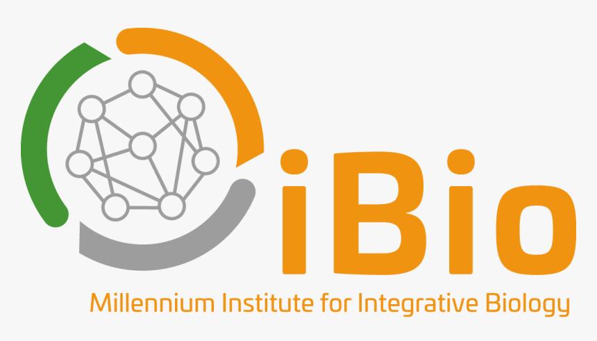 Imagen - Logo Ibio, HD Png Download, Free Download