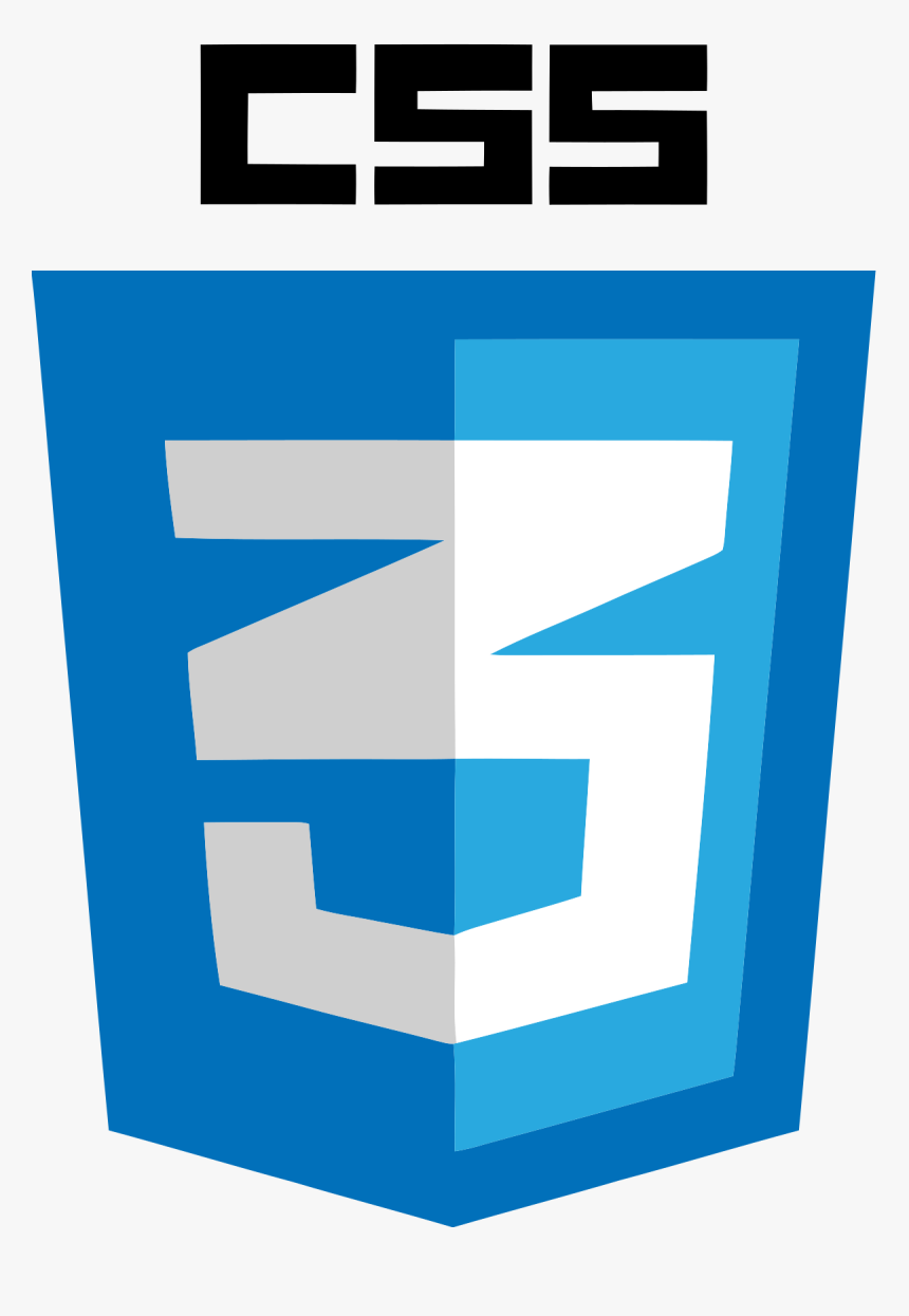 Css 3, HD Png Download, Free Download