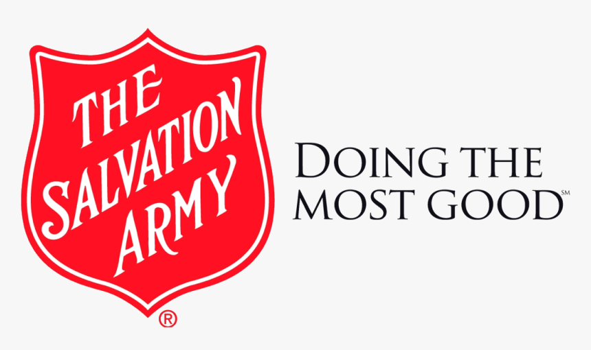 Salvation Army, HD Png Download, Free Download