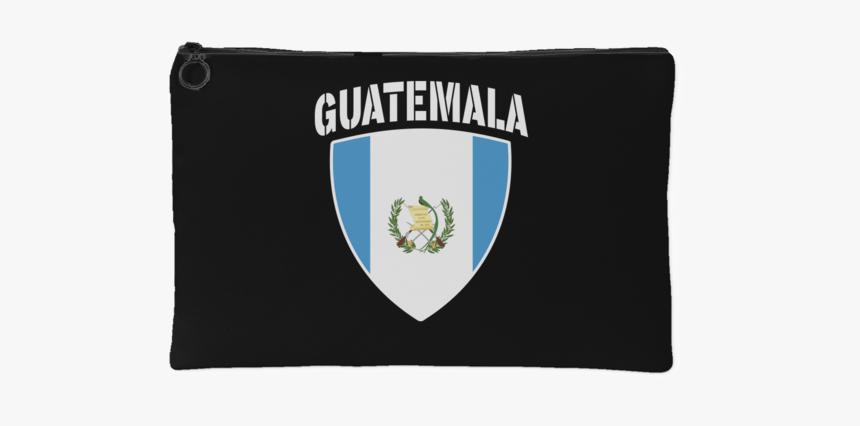 Guatemala Flag, HD Png Download, Free Download