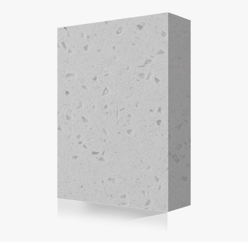 C 3 Dove Shimmer - Avonite New Concrete, HD Png Download, Free Download