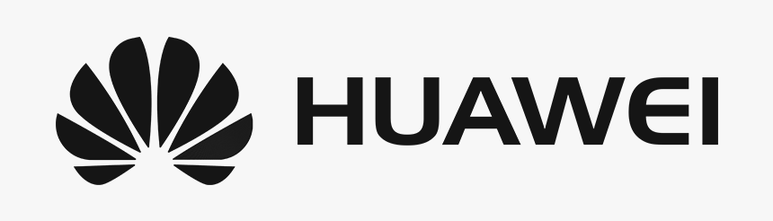 Huawei Logo - Huawei, HD Png Download, Free Download
