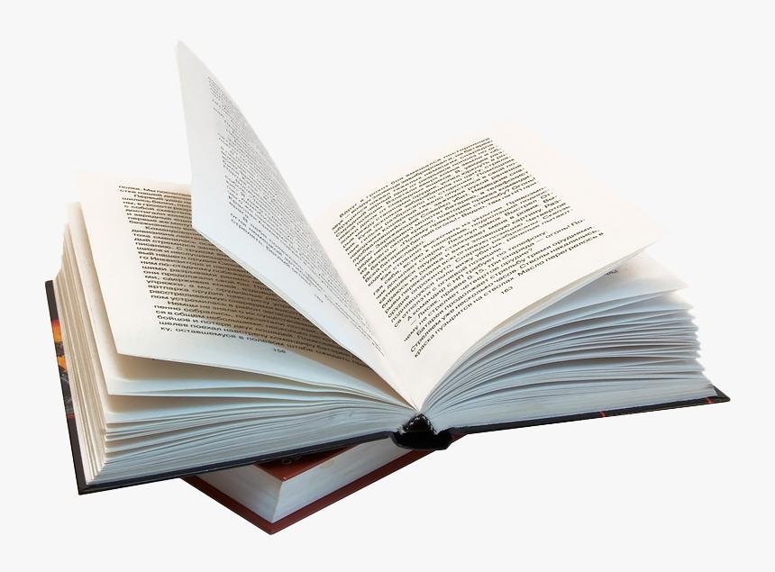 Book Png - Book Png Transparent, Png Download, Free Download