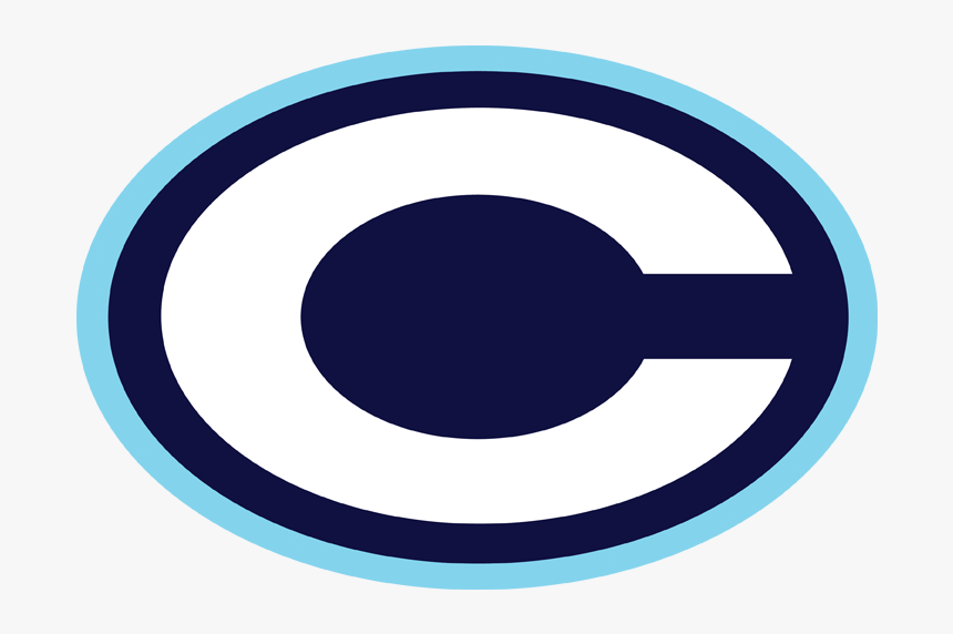 Sports C Png For Blog - Circle, Transparent Png, Free Download