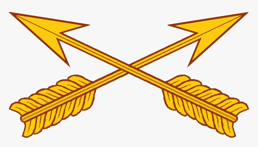 Special Forces Branch Insignia, HD Png Download, Free Download