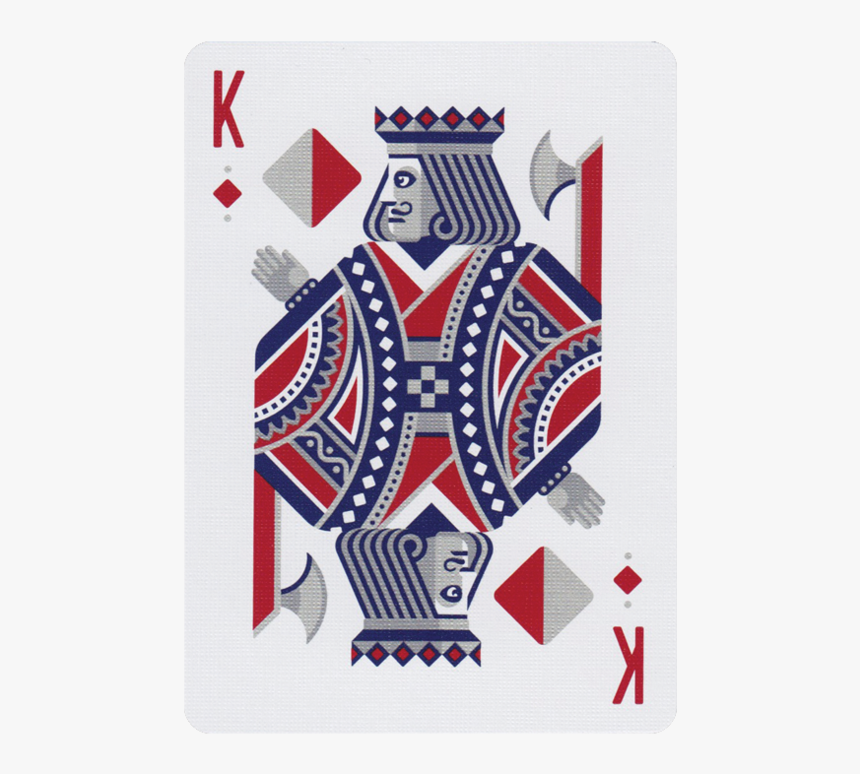 Main - King Of Spades Vs King Of Hearts, HD Png Download, Free Download