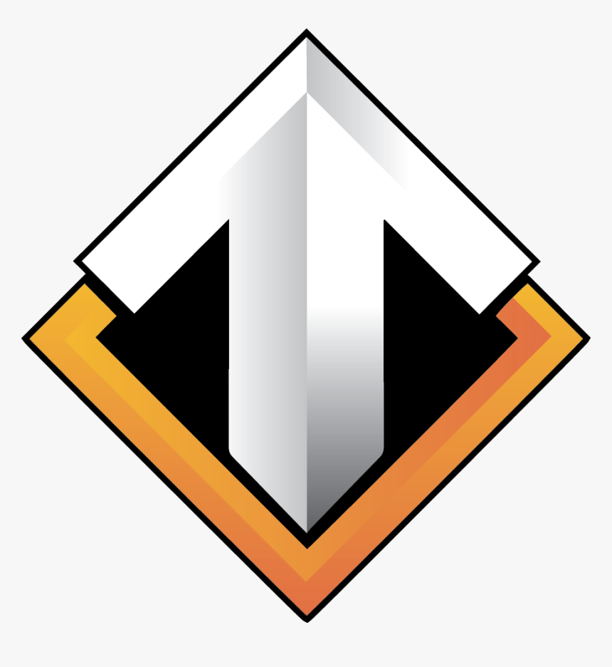 Team Icon Escape Gaming - Escape Gaming Dota 2, HD Png Download, Free Download