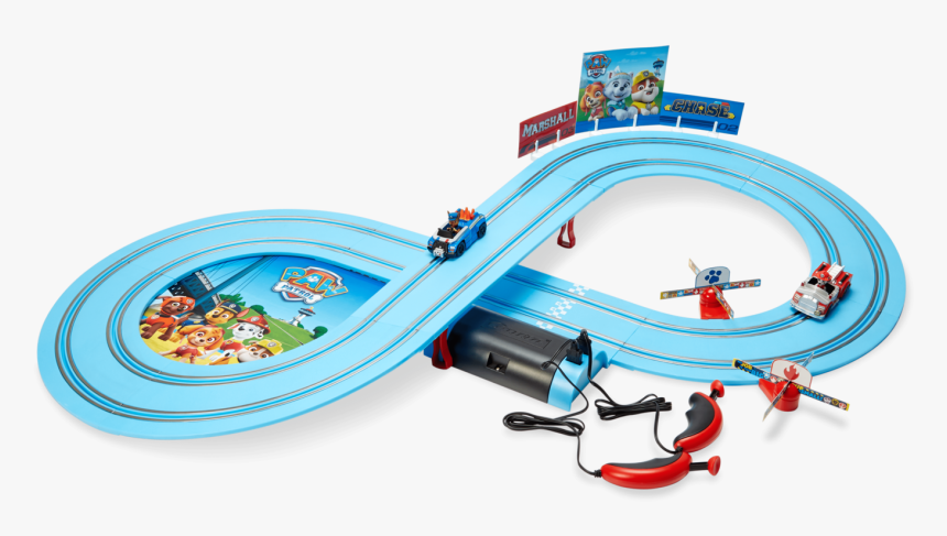 Race Track, HD Png Download, Free Download