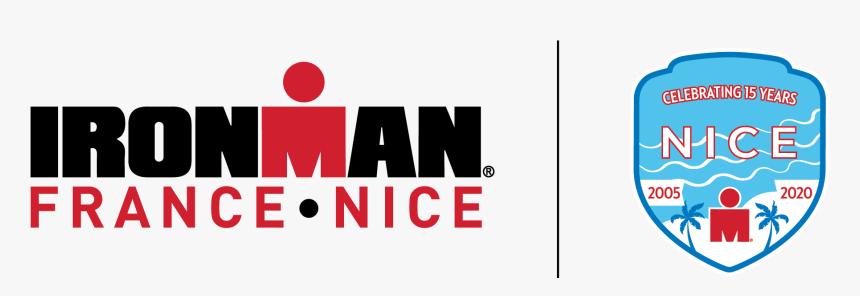 Ironman Uk, HD Png Download, Free Download