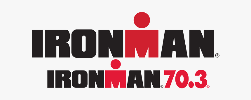 Ironman Triathlon Logo, HD Png Download, Free Download