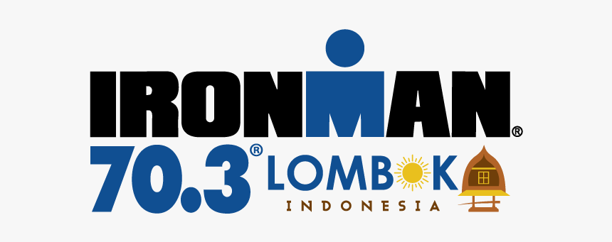 Ironman 70.3, HD Png Download, Free Download