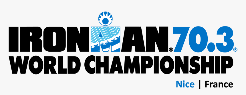 Ironman 70.3 World Championships 2017 Chattanooga, HD Png Download, Free Download