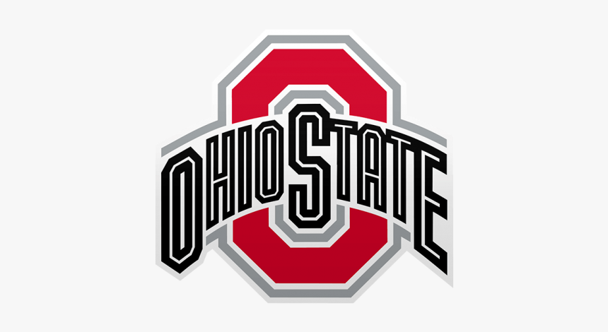 Ohio State Buckeyes, HD Png Download, Free Download