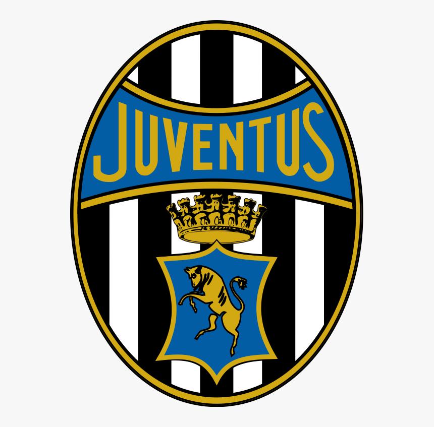 juventus logo png download juventus logo transparent png kindpng juventus logo png download juventus