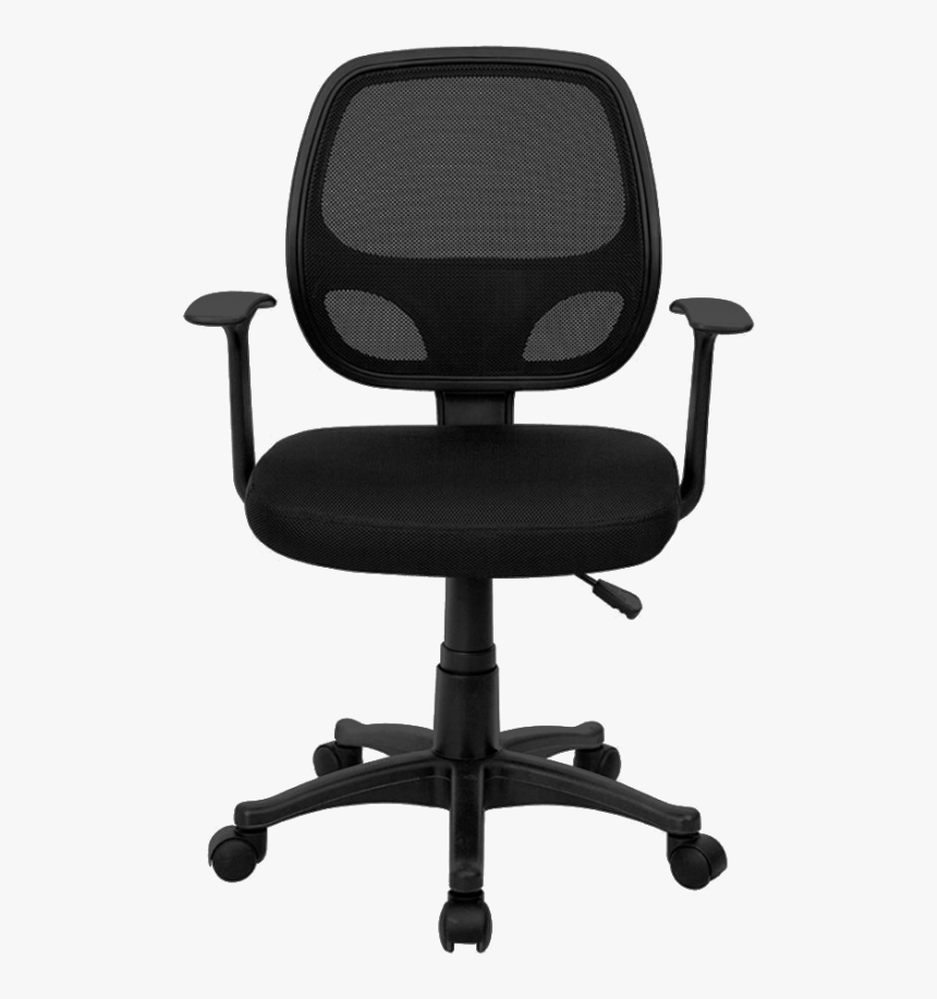 Office Chair Png Image - Office Chair Png Transparent, Png Download, Free Download
