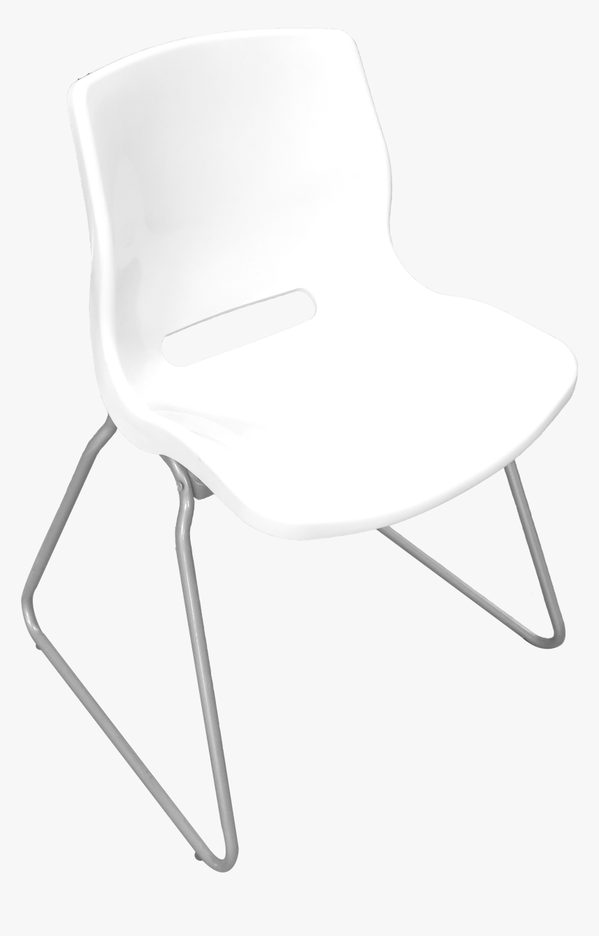 Home / Rent / Seating / Chairs - Chair, HD Png Download, Free Download