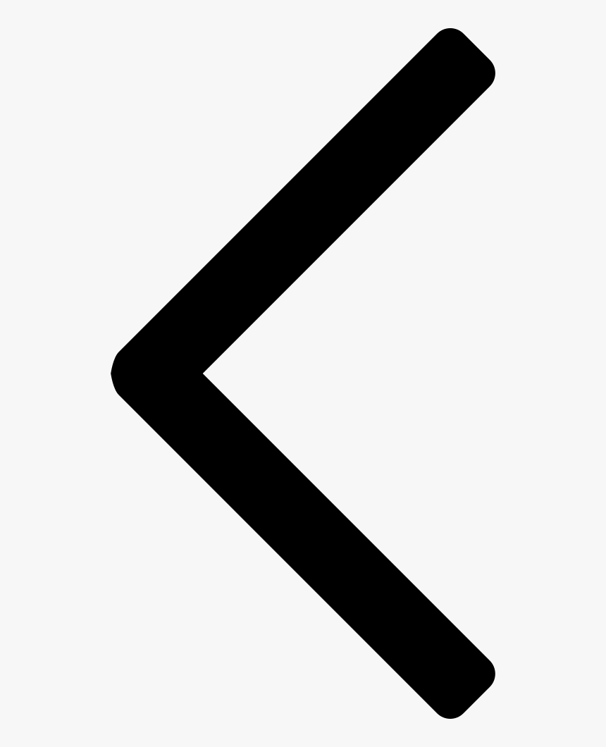 Back Arrow - Back Button Icon Png, Transparent Png, Free Download