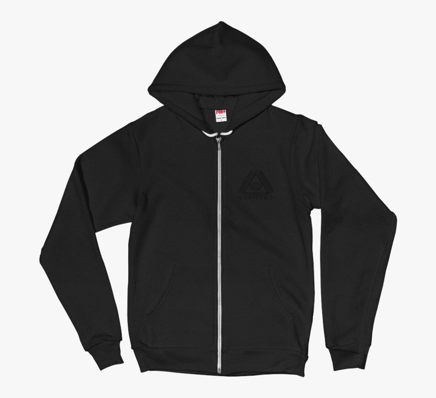 Crypto Illuminati Hoodie Whale Apparel - Beastie Boys Mens Hoodies, HD Png Download, Free Download