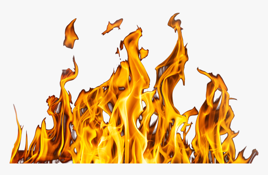 Fire Images Hd Png, Transparent Png, Free Download