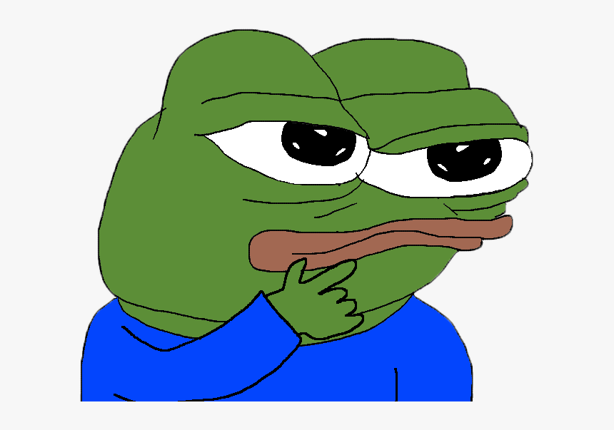 496-4964447_apu-pepe-png-download-pepe-thinking-png-transparent.png