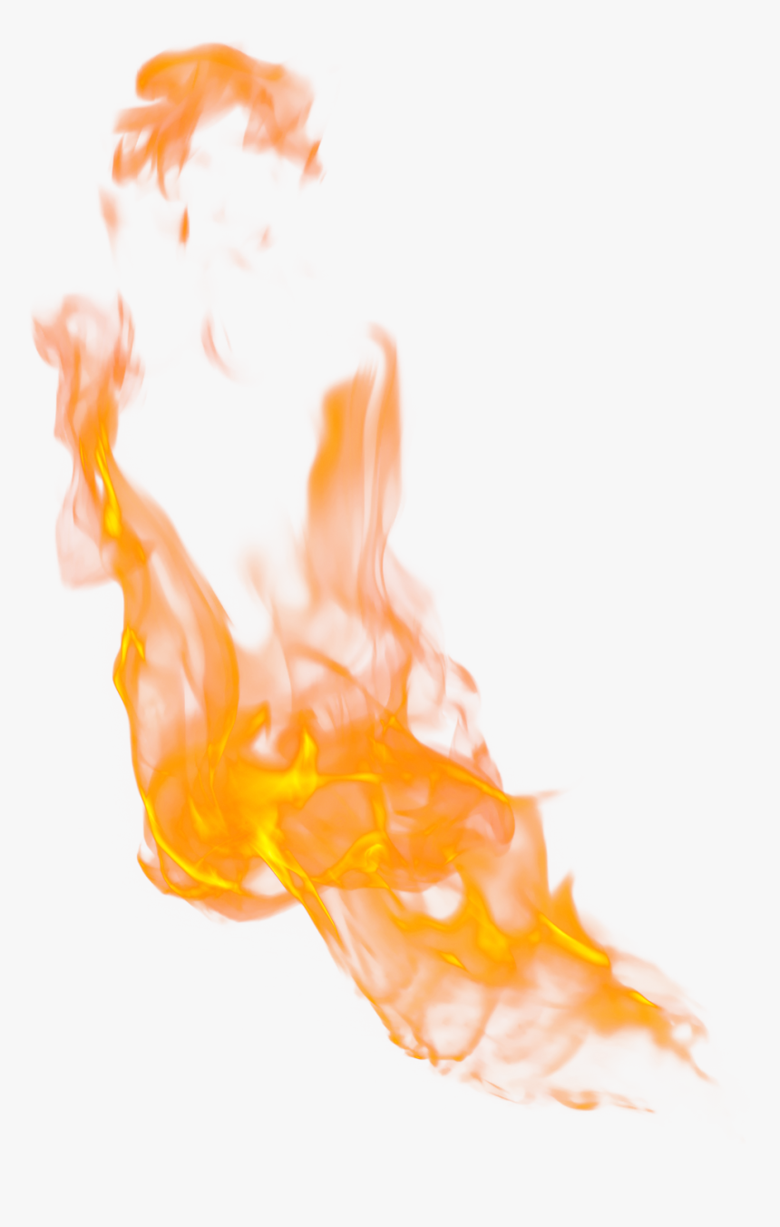Flamme Png Png, Transparent Png, Free Download