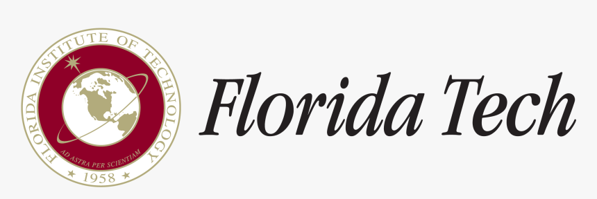 Florida Tech Logo No Background, HD Png Download, Free Download