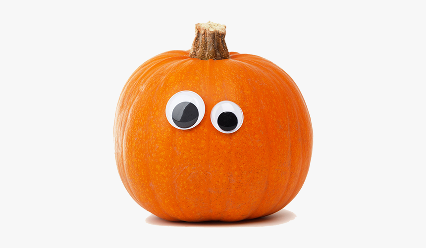 Fleur De Lis Pumpkin Carve, HD Png Download, Free Download