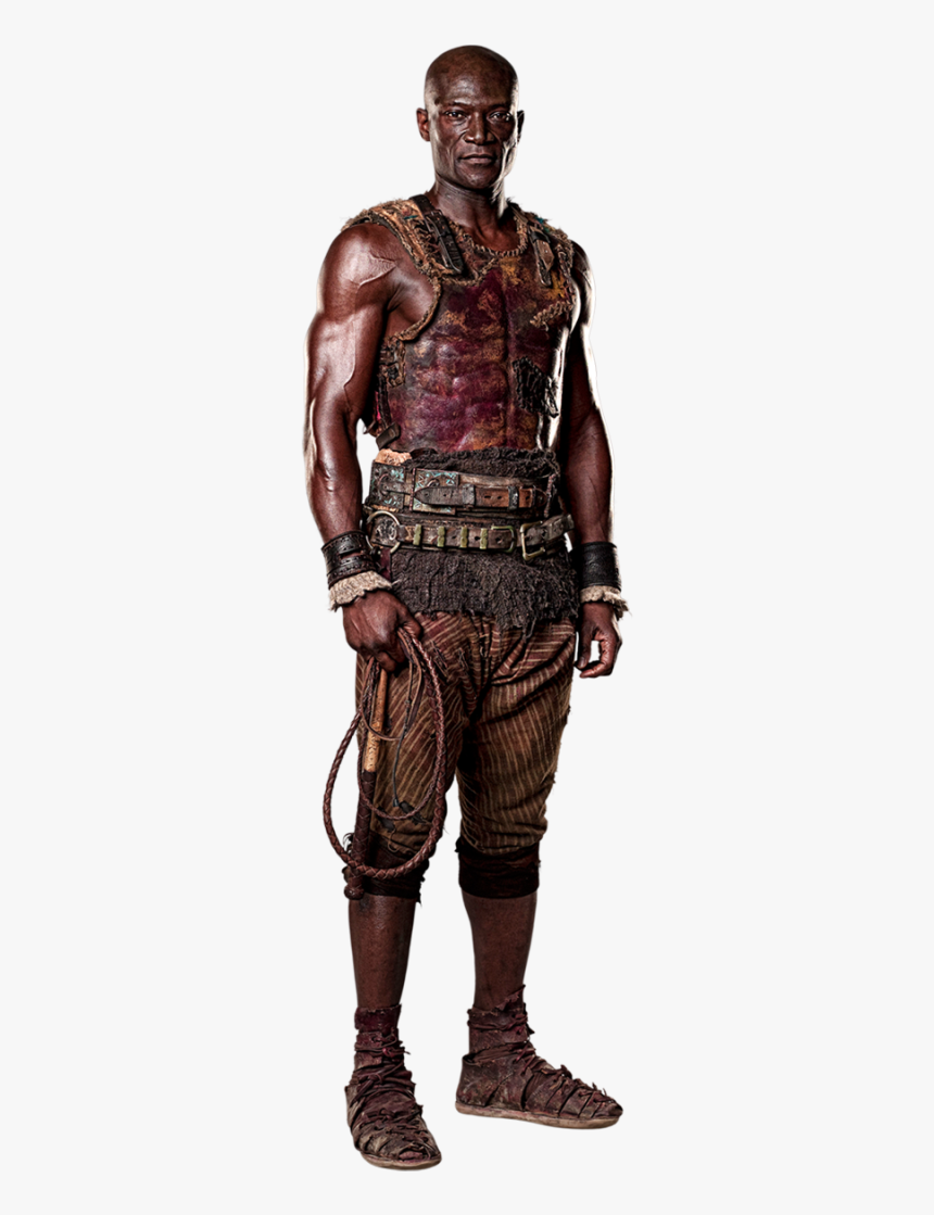 Assassin S Creed Odyssey Darius Hd Png Download Kindpng