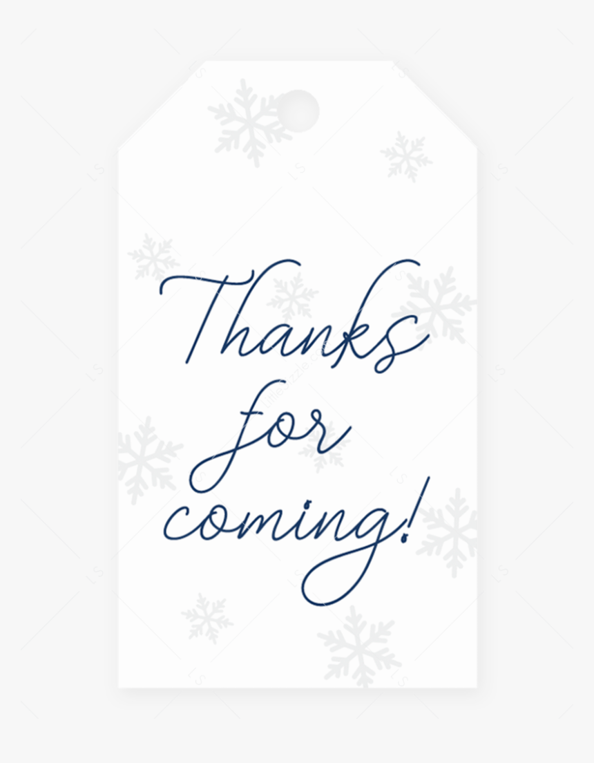 This is a picture of Printable Thank You Tags for bubble