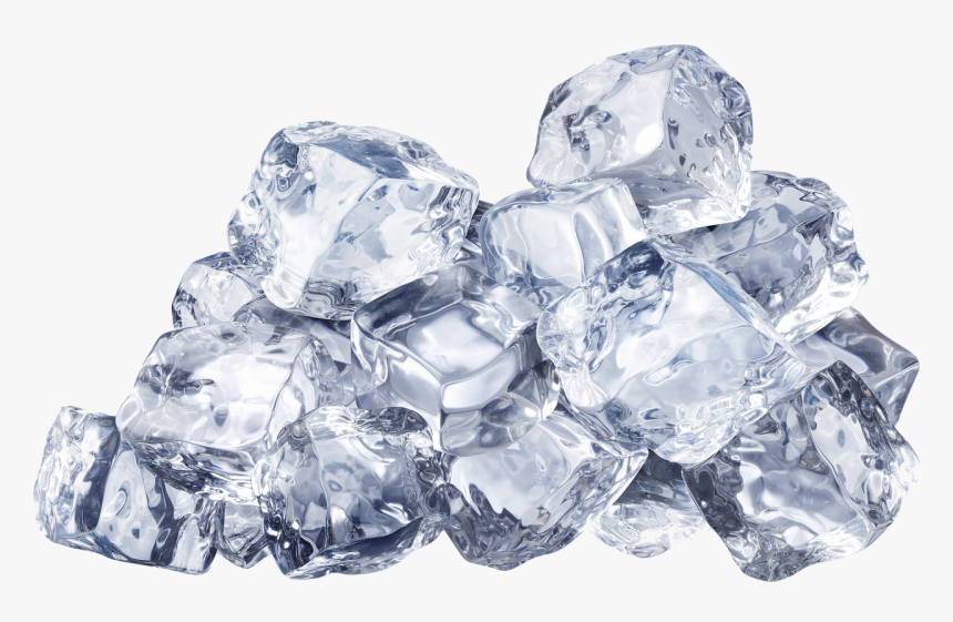 Ice Png Image - Ice Png, Transparent Png, Free Download