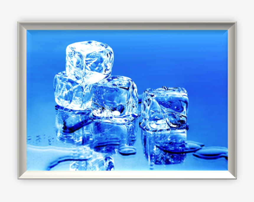 Ice, HD Png Download, Free Download