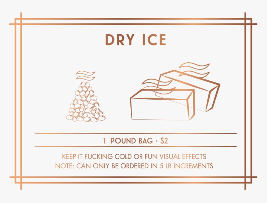 Dry Ice Metalic - Gifs De Peixes Nadando, HD Png Download, Free Download